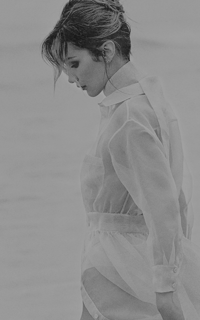 Tonia Macanthos