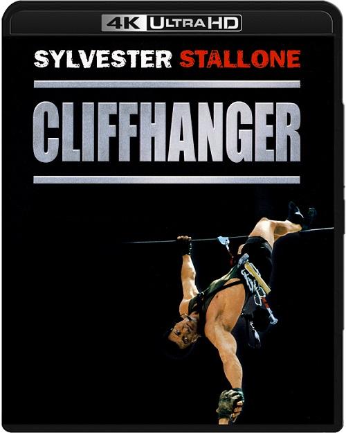 Na krawędzi / Cliffhanger (1993) MULTi.REMUX.2160p.UHD.Blu-ray.HDR.HEVC.DTS-HD.MA5.1-DENDA / LEKTOR i NAPISY PL