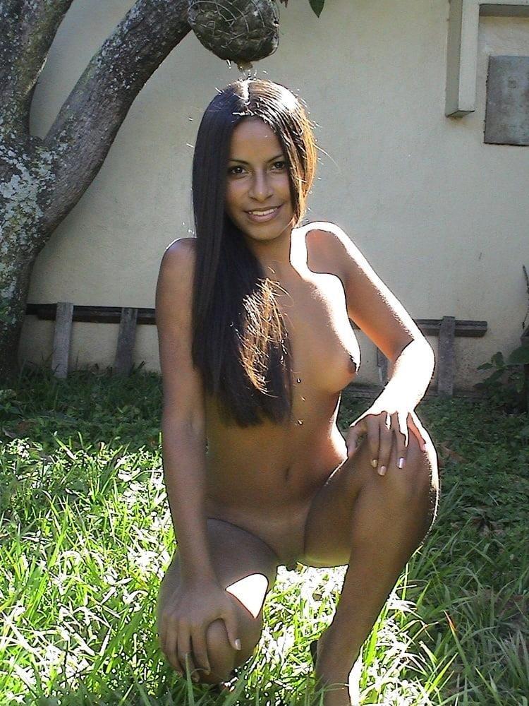 Beautiful black girl xnxx-3563
