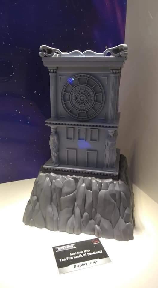 [Comentário] Saint Cloth Myth Relógio de Fogo do Santuário FsRnpj1g_o