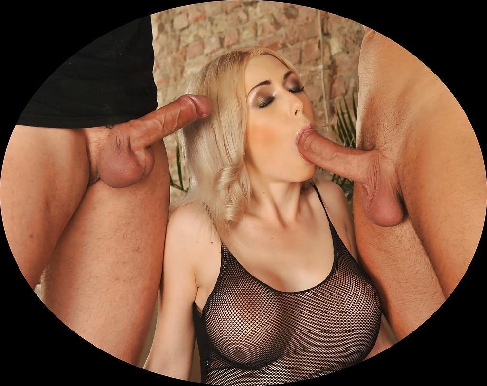 Amateur matures porn pics-5643