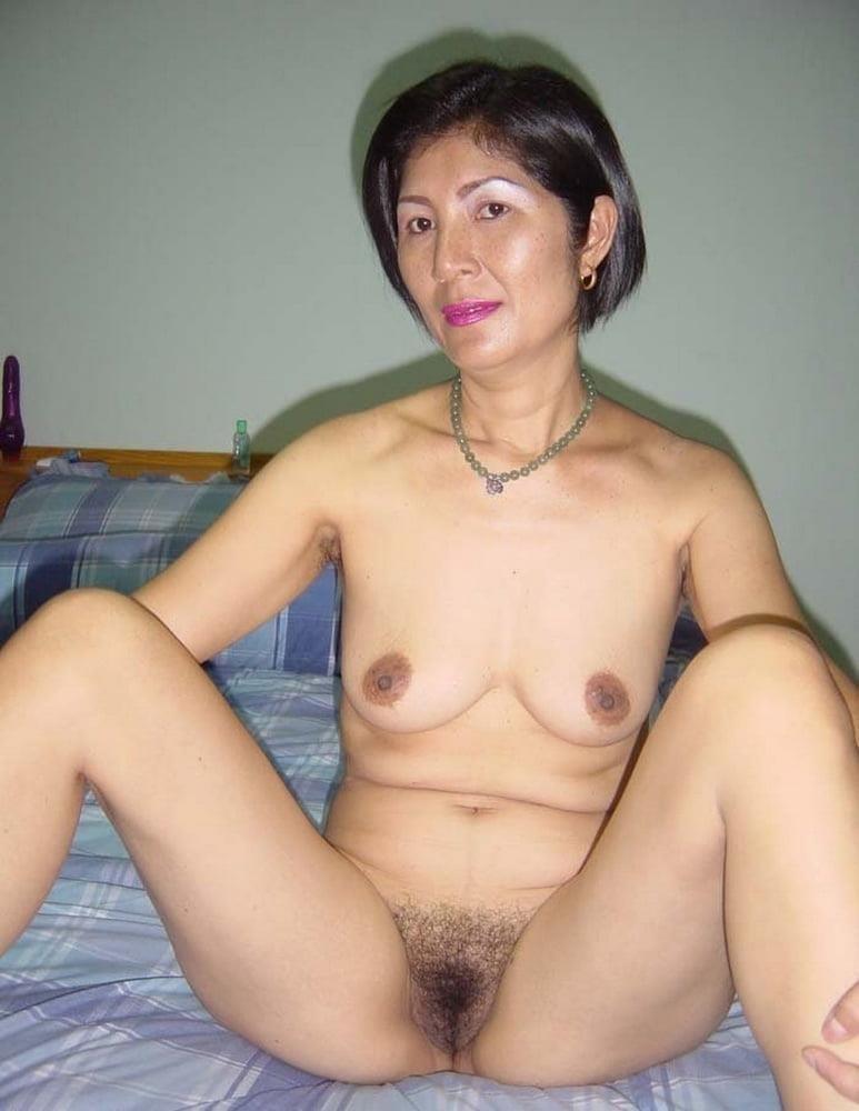 Japanese mom porn streaming-8306