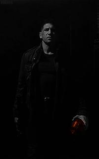 Jon Bernthal QHN39mPk_o
