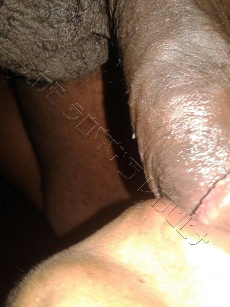 Mature ebony sex pics-2426