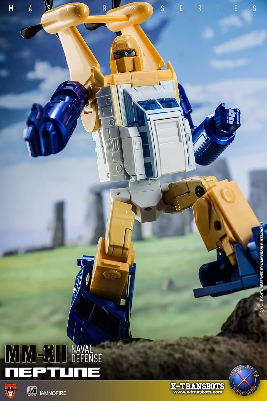 [X-Transbots] Produit Tiers - Minibots MP - Gamme MM - Page 13 YMU1PSdi_o