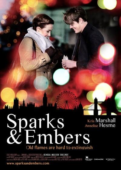 Sparks and Embers 2015 1080p WEBRip x265-RARBG