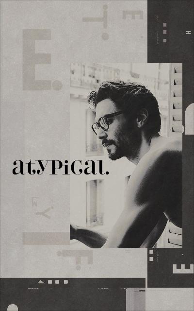 Axel M. Palmer