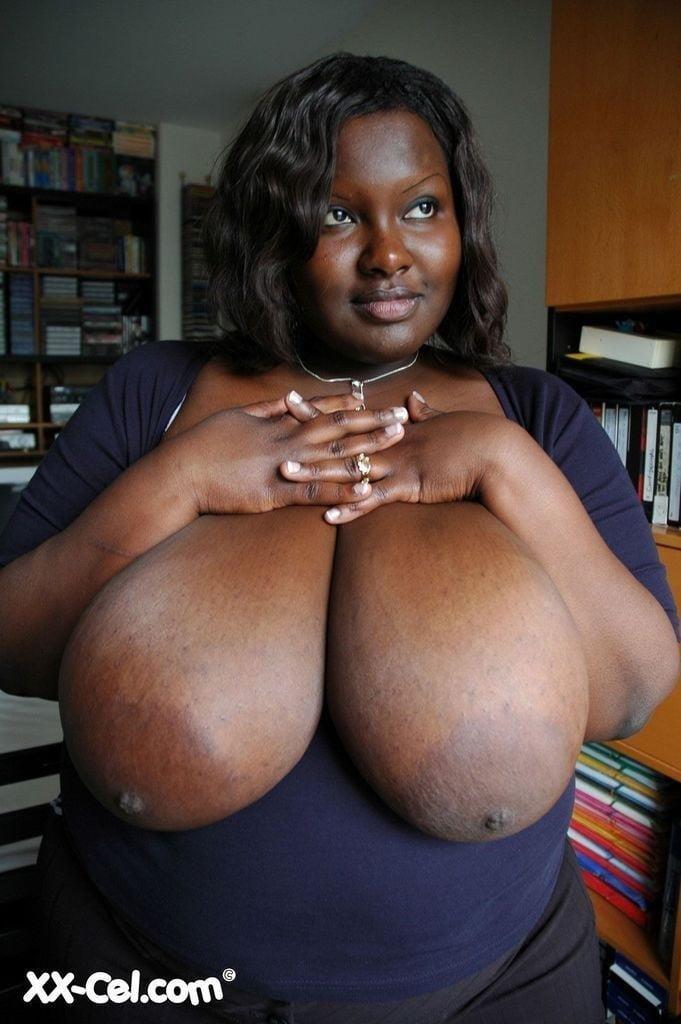 Fat black girl orgy-4264