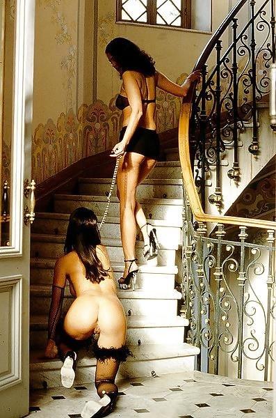Lesbian submissive pics-9827