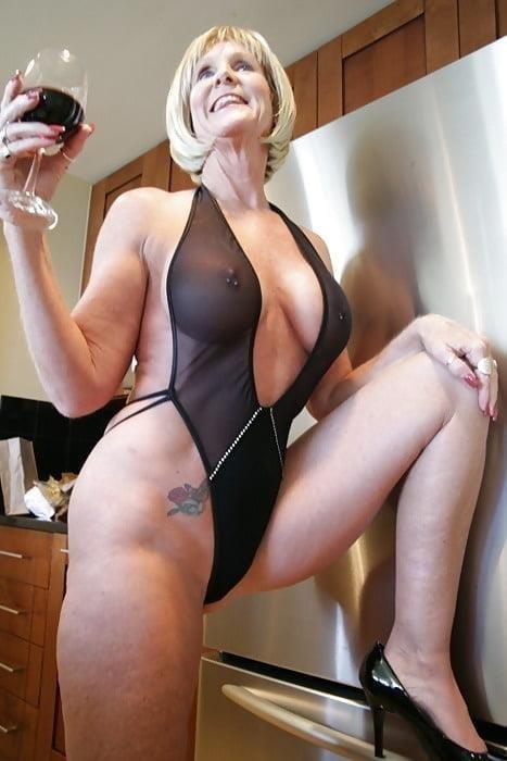 Lesbian lingerie gallery-4201