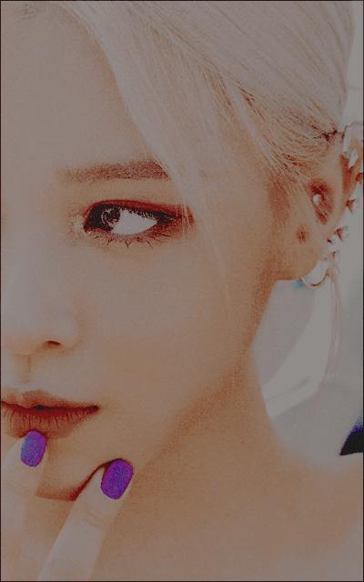 Yuna Yoo