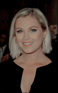Tessa Dyer