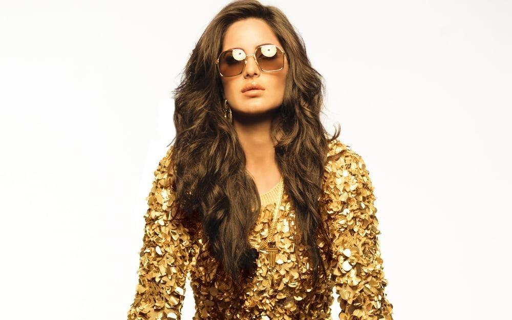 Katrina kaif sister leaked mms-5888