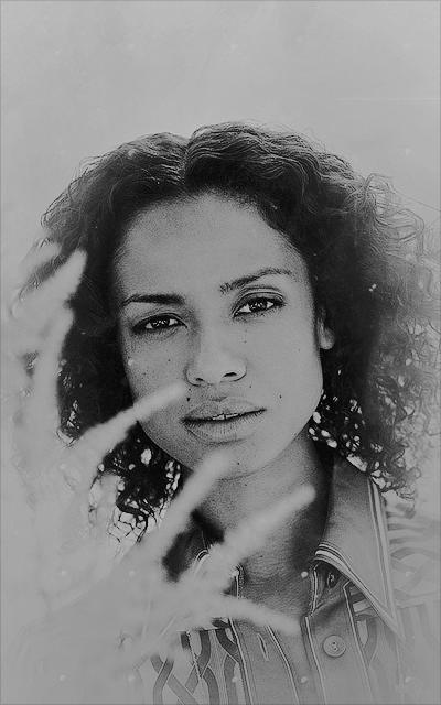 Donna Castello