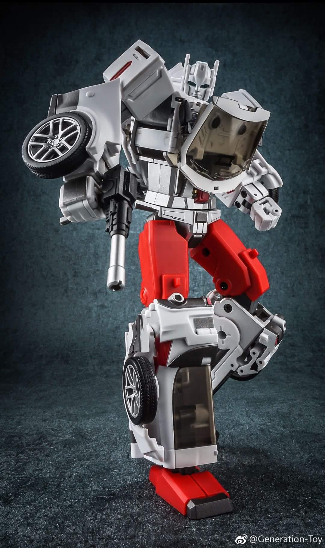 [Generation Toy] Produit Tiers - Jouet GT-08 Guardian - aka Defensor/Defenso Wjth633J_o