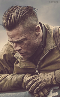 Brad Pitt WUTY0Ity_o
