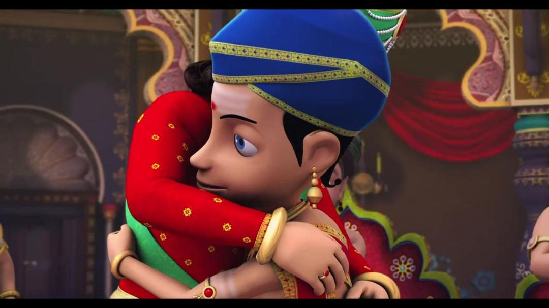 DHIRA (2020) 720p HDRip x264 [Multi Audio][Tamil+Telugu+English]