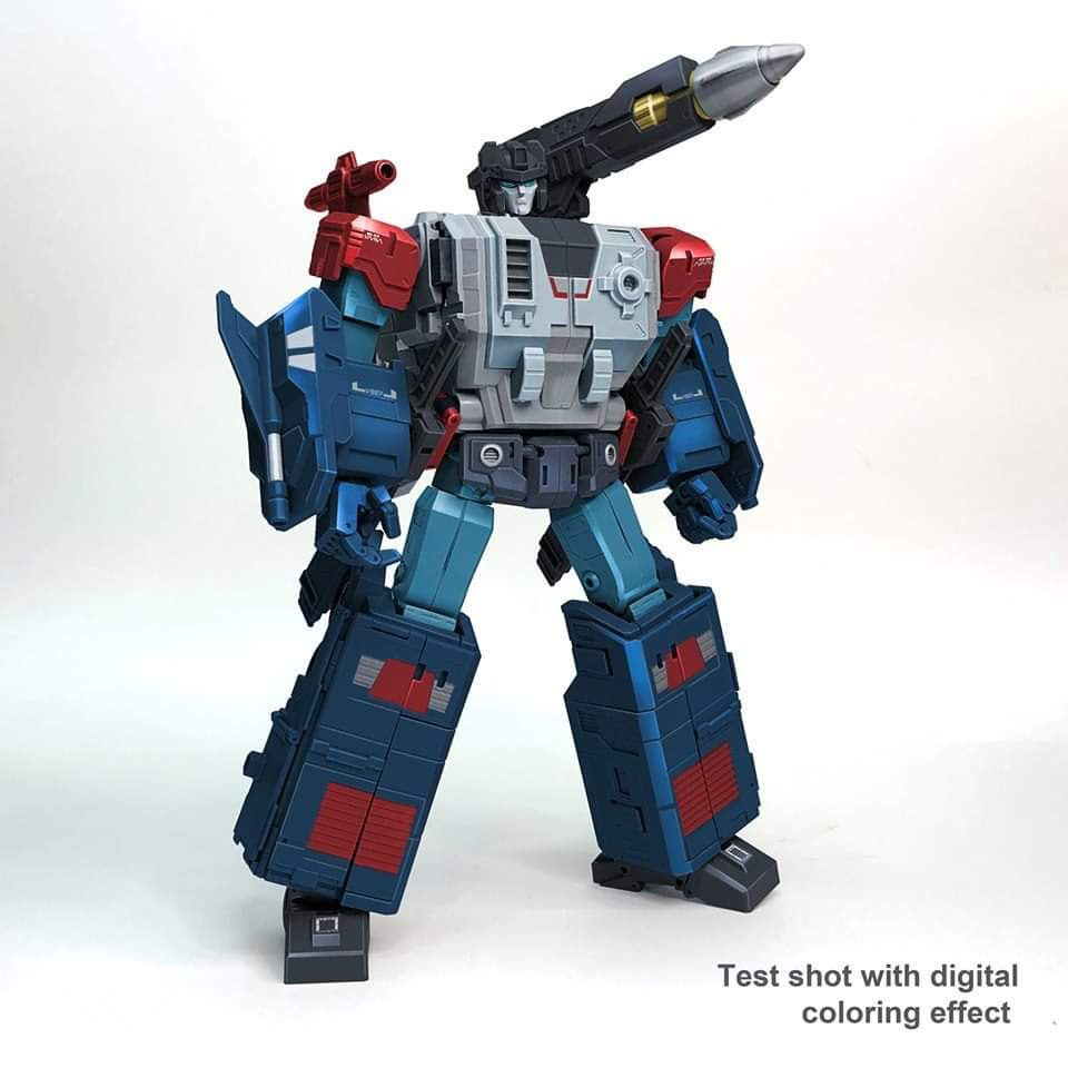 [FansHobby] Produit Tiers - MB-06 Power Baser (aka Powermaster Optimus) + MB-11 God Armour (aka Godbomber) - TF Masterforce - Page 4 QZI0u3rh_o
