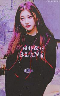 Choi Ye Rim - Choerry (LOONA) 9zcvhgEk_o