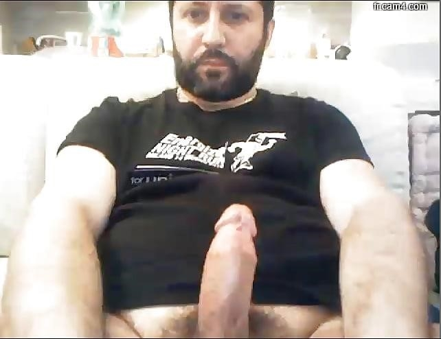 Free gay porn straight men-5141