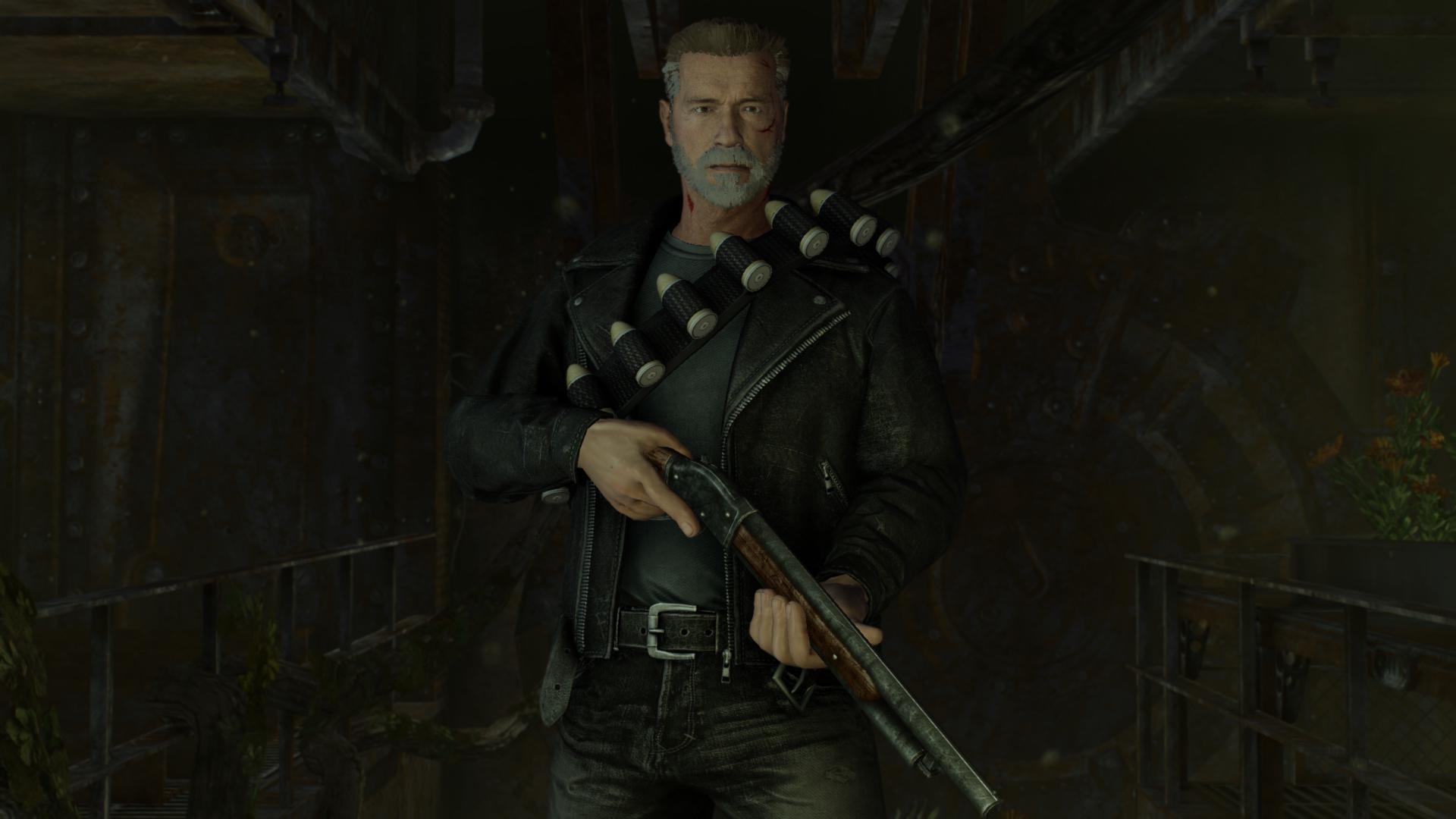 Fallout Screenshots XIV - Page 7 M9agiA3r_o