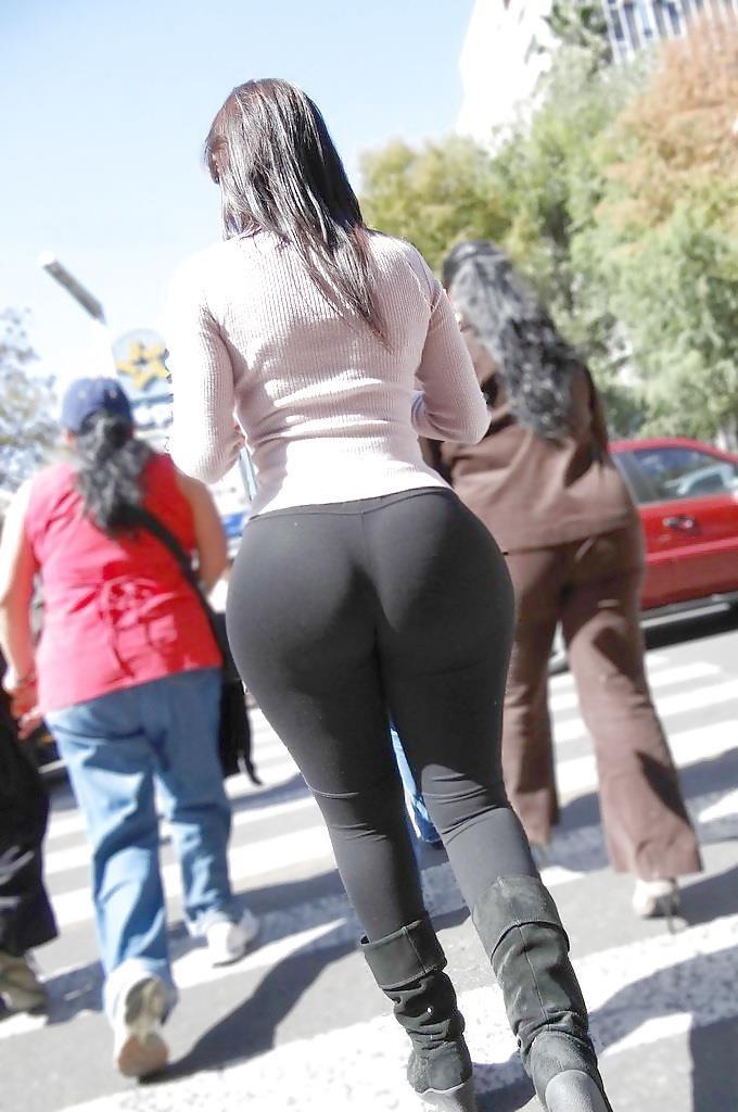Big booty ghana porn-8477