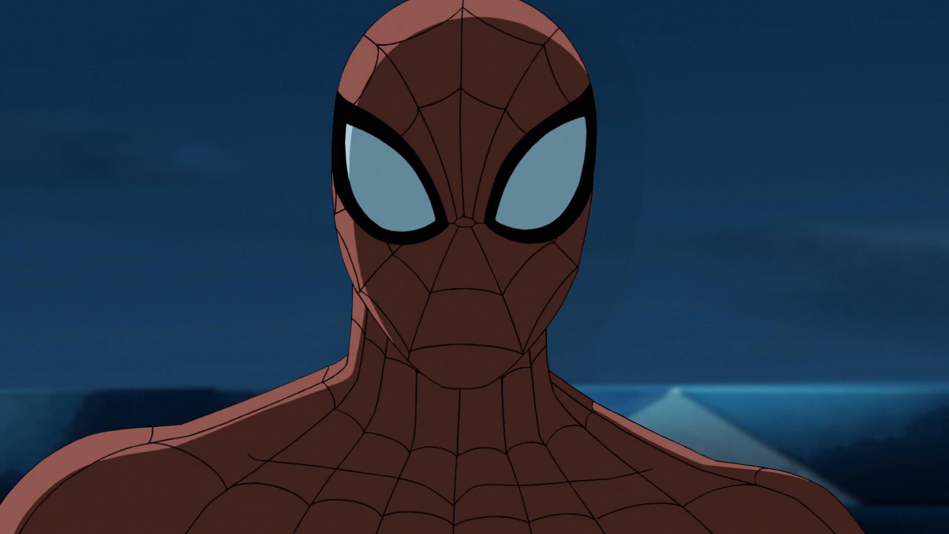 картинки совершенный человек паука светло, темно-гнедой