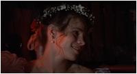Мистическая пицца / Mystic Pizza (1988/BDRip/HDRip)