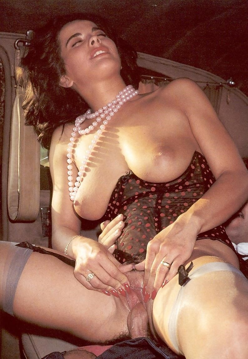 Vagina sucking image-6369