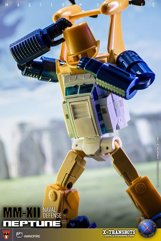 [X-Transbots] Produit Tiers - Minibots MP - Gamme MM - Page 13 Yno2r9sL_o