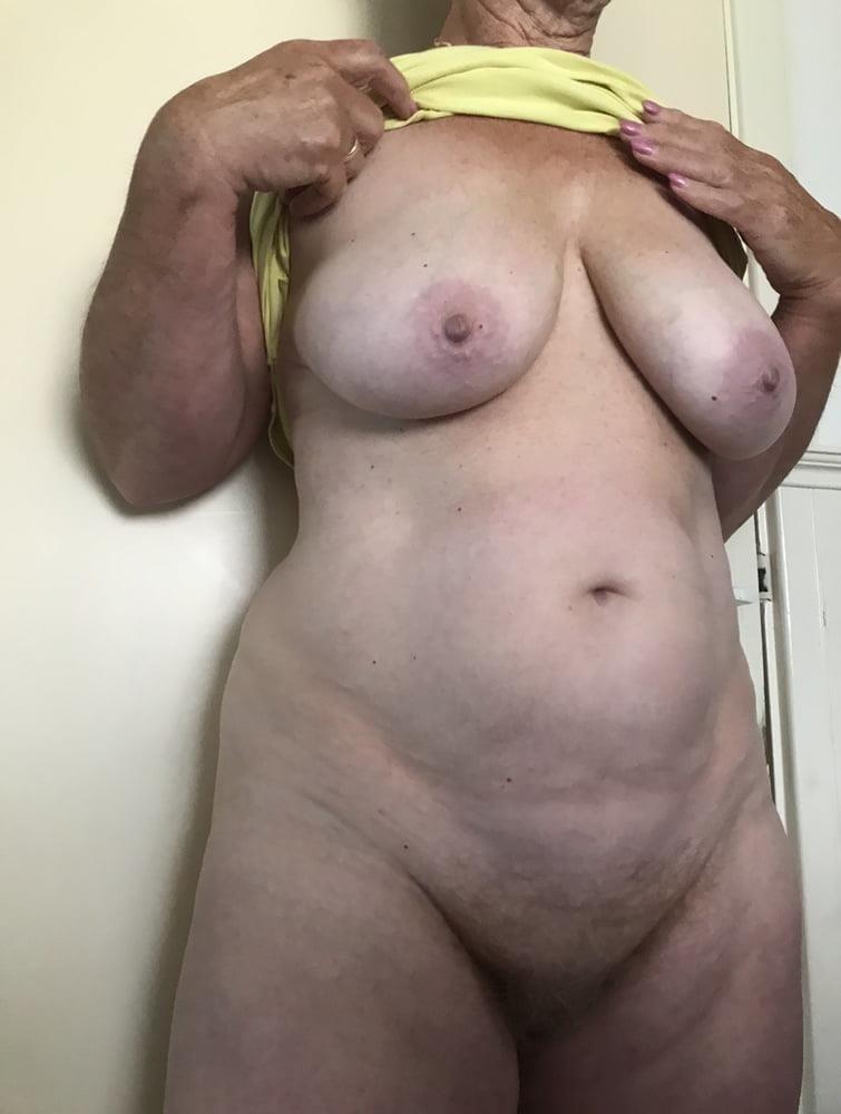 Nice sexy big tits-7666
