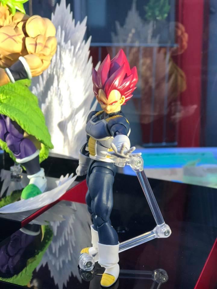 [Comentários] Dragon Ball Z SHFiguarts - Página 29 IXjv15H1_o