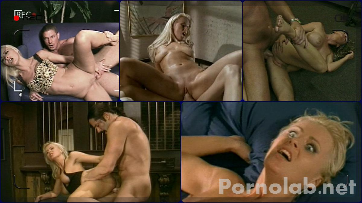 "Briana Banks, Darla Crane & Rafe (""Bankable""), Dasha & Chris Cannon (""Heavens Revenge""), Dasha & Dillon Day (""Shy""), Dasha & Julian (""Broken English""), Shelbee Myne & Mark Davis (""Actio"