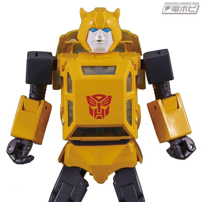 [Masterpiece] MP-45 Bumblebee/Bourdon v2.0 Adnjuz5J_o
