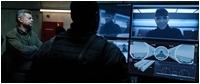 Спецслужба: Сигнал тревоги / SAS: Red Notice (2021/BDRip/HDRip)