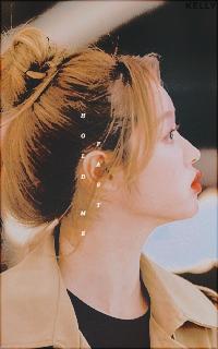 Yu Shi Ah - Yooa (OH MY GIRL) - Page 2 BeF7nMo9_o