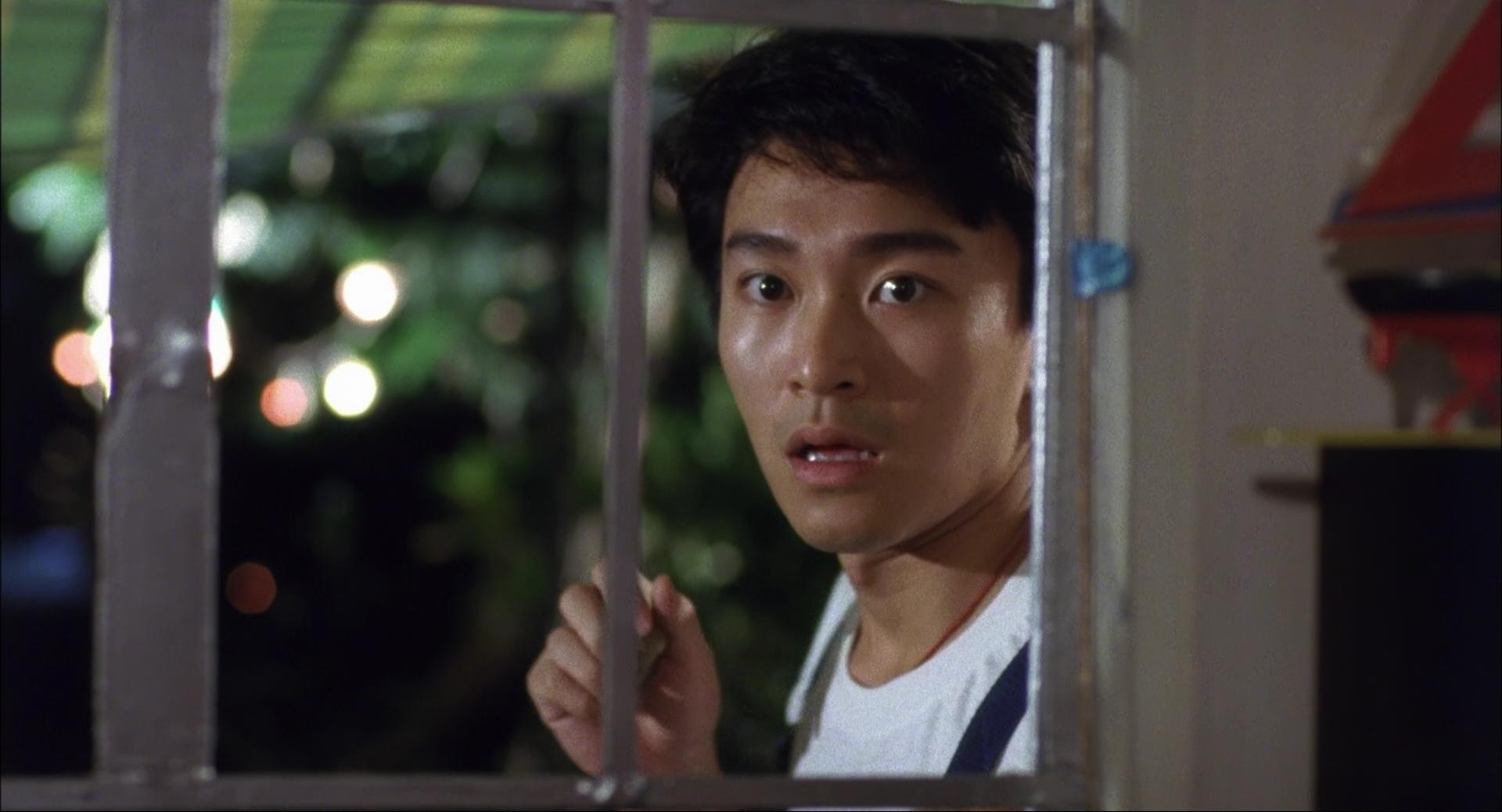 Hài] Love is Love 1990 BluRay 1080p x265 10bit 2Audio MNHD-FRDS~USLT ~ Tình  Yêu Và Cuộc Đời | HDVietnam.com