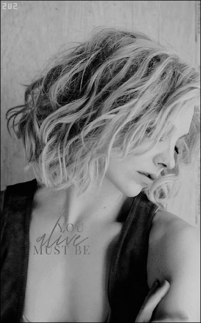 Natalie Dormer - Page 8 Pf0zxb7k_o