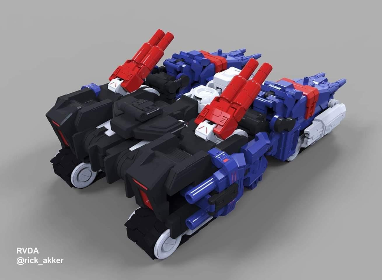 [Mastermind Creations] Produit Tiers - R-50 Supermax - aka Fortress/Forteresse Maximus des BD IDW ZVZcAj7l_o
