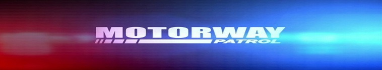 Motorway Patrol S02E06 PDTV x264-LiNKLE