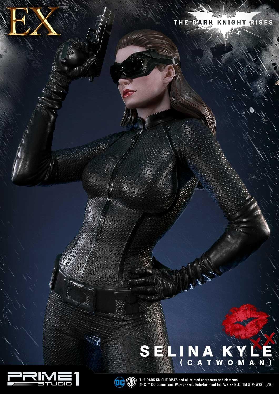 Catwoman (Selina Kyle) : Batman The Dark Knigh Rises (Prime 1 Studio) ORpFIuI5_o