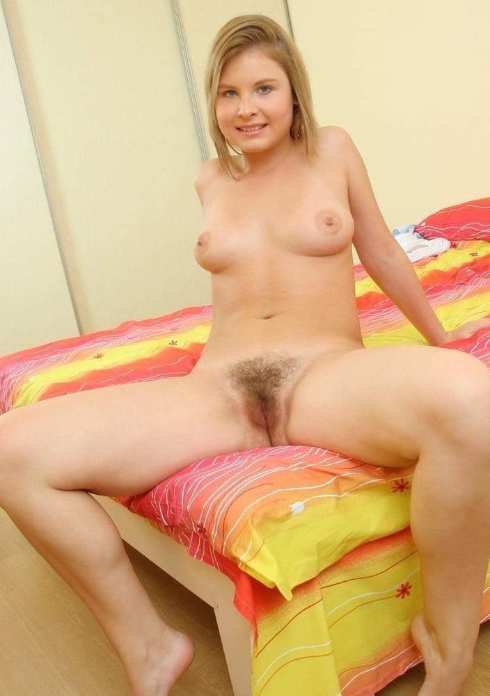 Free hairy women porn pics-6288