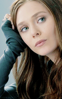 Olivia Barnes