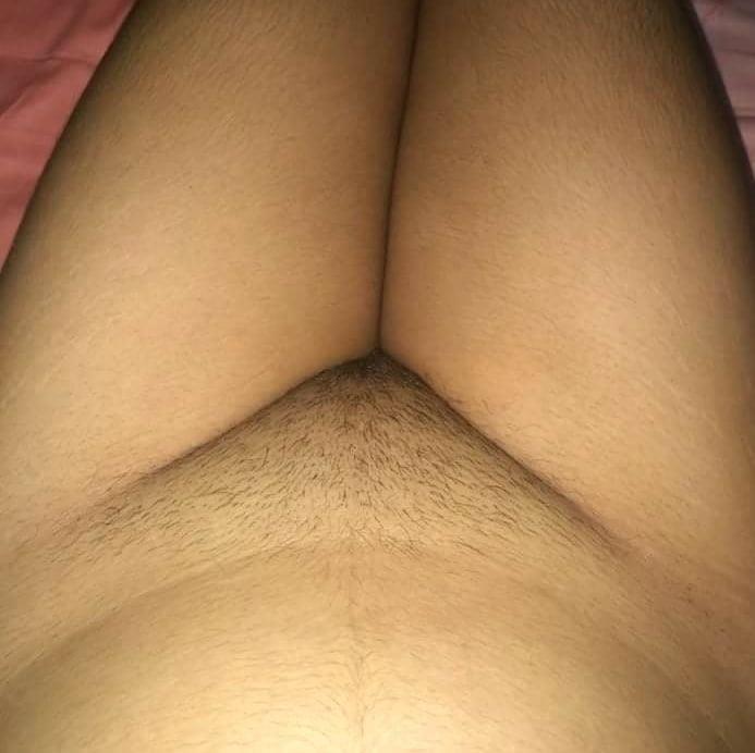 Indian big boobs pic-2229