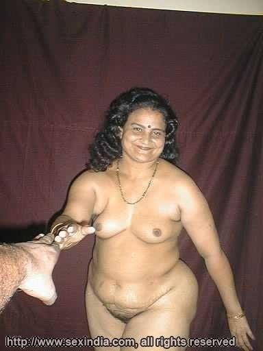 Mallu aunty sex photos-9735