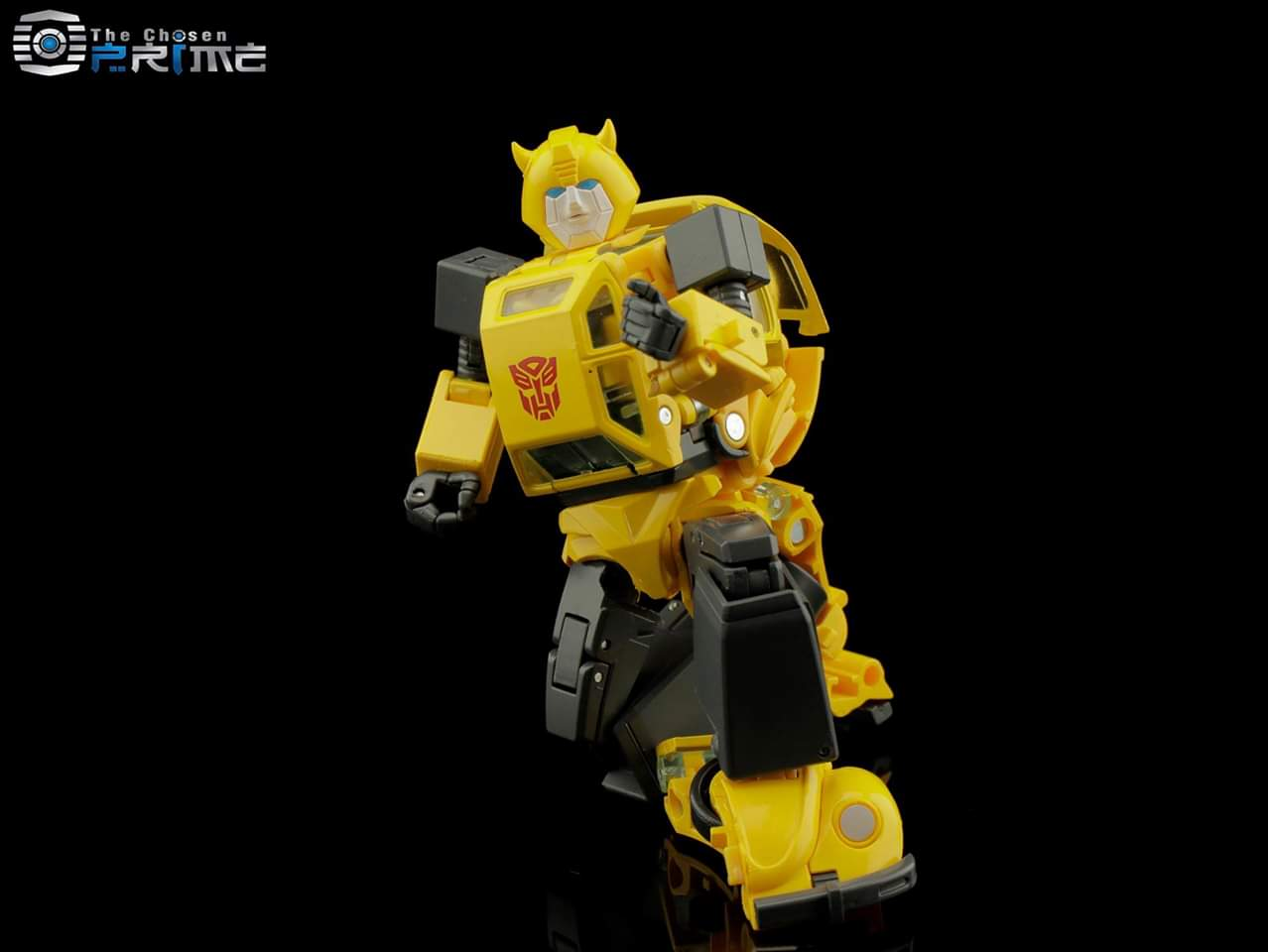 [Masterpiece] MP-45 Bumblebee/Bourdon v2.0 - Page 2 AiS1q9vI_o