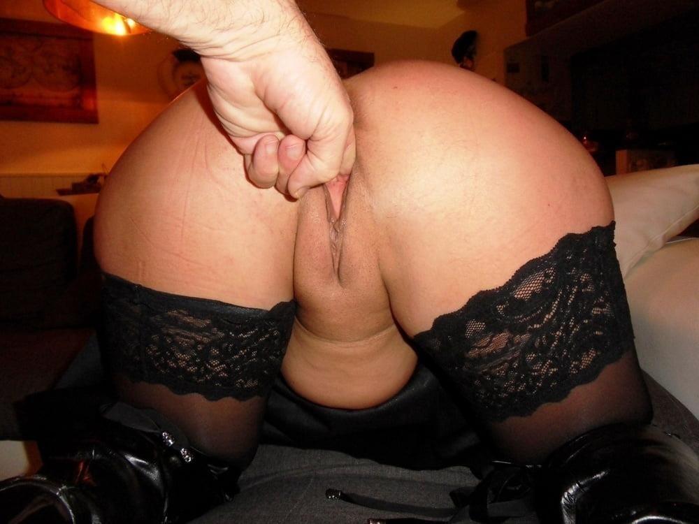 Real homemade spanking-6629