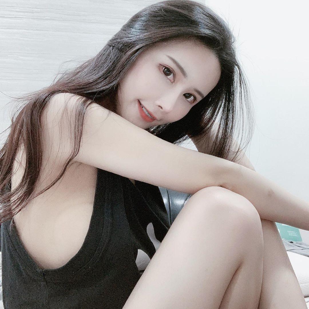 UsV3l9nY o - IG正妹—HAN