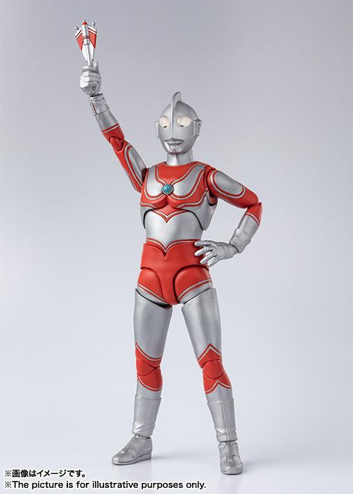 Ultraman (S.H. Figuarts / Bandai) - Page 5 KNsQasdd_o