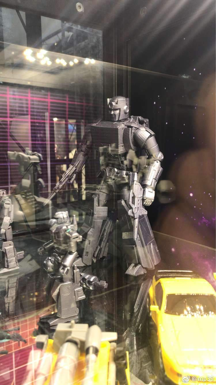 [X-Transbots] Produit Tiers - Jouets MX-11 Locke - aka Kup/Kaisso QgkKF4J8_o